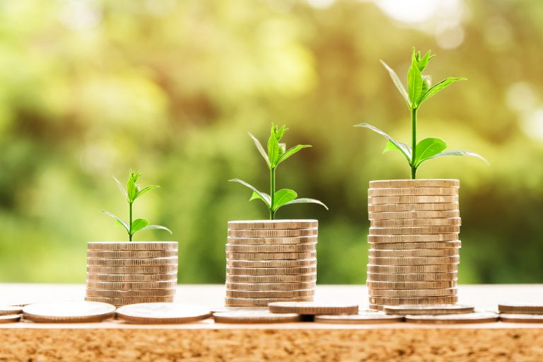 ¿Cómo empezar a invertir en crowdlending?