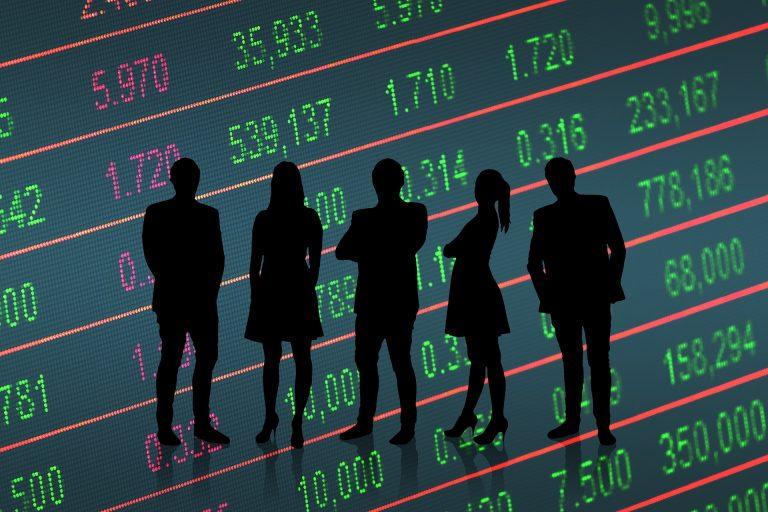 Consejos de 9 bloggers financieros para invertir en crowdlending