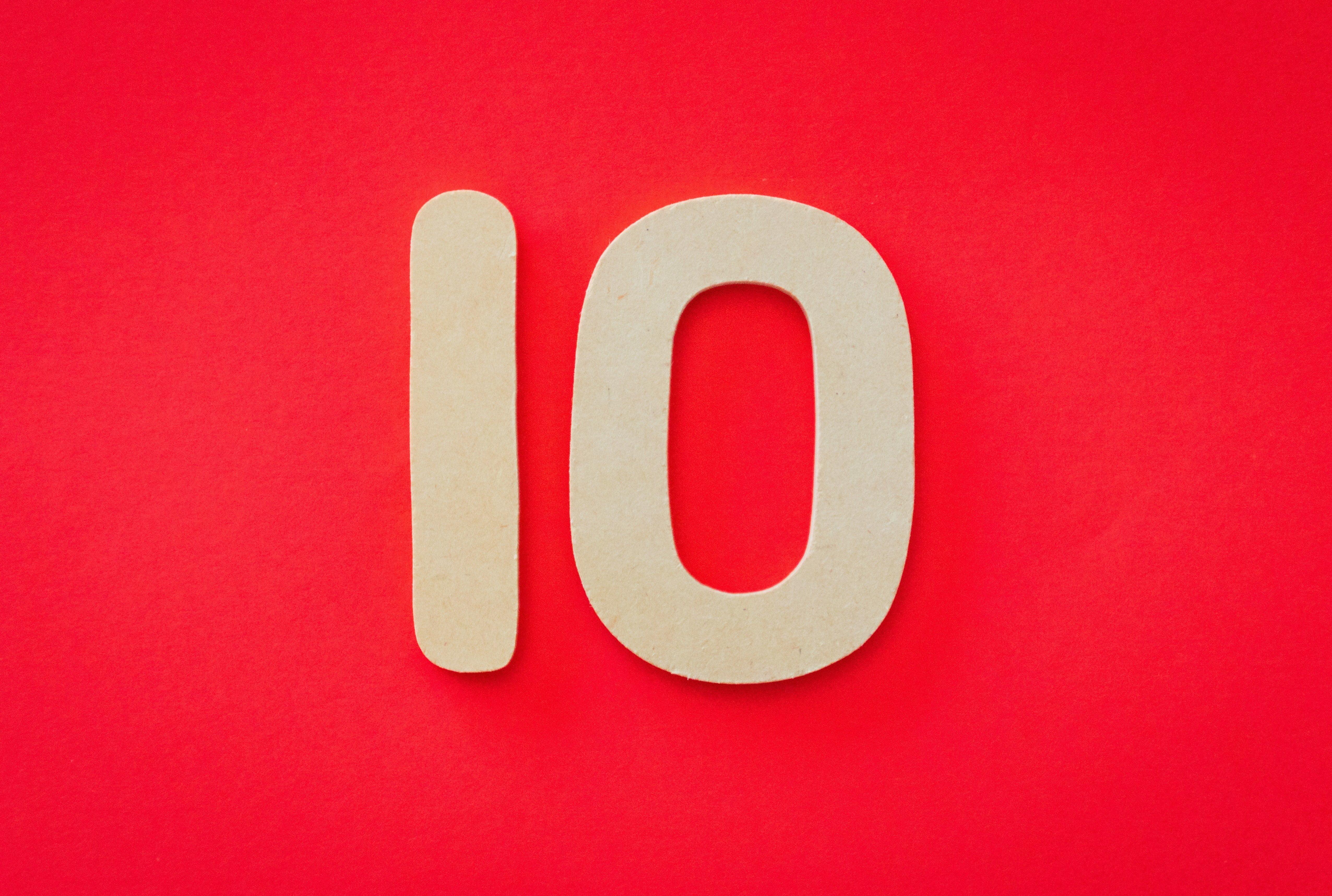 10 razones para invertir en crowdlending